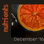 nutrients-december-16-nu29-richardrobert