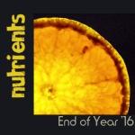 nutrients-end-of-year-16-peter-baird-138198225n07flickr