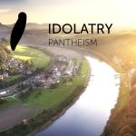 pantheism-martinamm