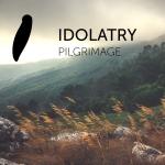 Pilgrimage (miguelsantos)