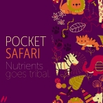 Pocket Safari (pronouncedyou)