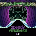 speedy-vengance-hm9