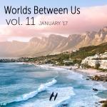WBU-Vol-11-(erubes1)