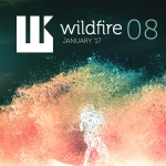 wildfire-january-17-w08-kallelundholmcom