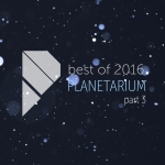 best-of-planetarium-2016-part-3-niilo-isotalo-131482934n03flickr