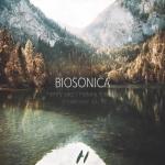 Biosonica (stevenritzer)