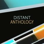 d100 - Anthology (willtc)