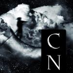 CN1 (cavecanem42)
