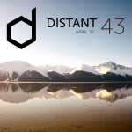 Distant - April '17 (jacksonursin)[tumblr]