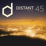 D45 (linsenschuss)