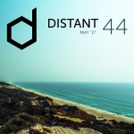 Distant - May '17 (isleofskye)[tumblr]