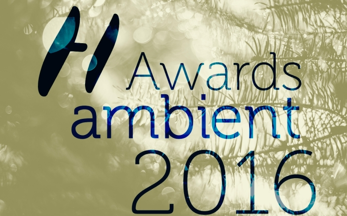 helioscope-awards-2016-ambient-juliamstarrtumblr