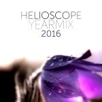 Helioscope Yearmix 2016, Part 2 (yanagl)