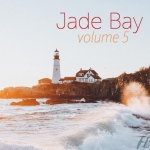 Jade Bay Vol. 5 (samalive)