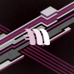 LL19 (madewithisometric)[com]