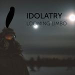 Looming Limbo (go70north)