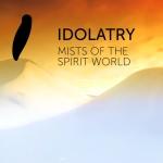Mists of the Spirit World (kariliimatainen)
