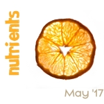 Nutrients - May '17 (mitch98000)