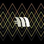 Telesto (madewithisometric)[com]