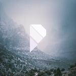 Genesung (jeremylfisher)[tumblr]