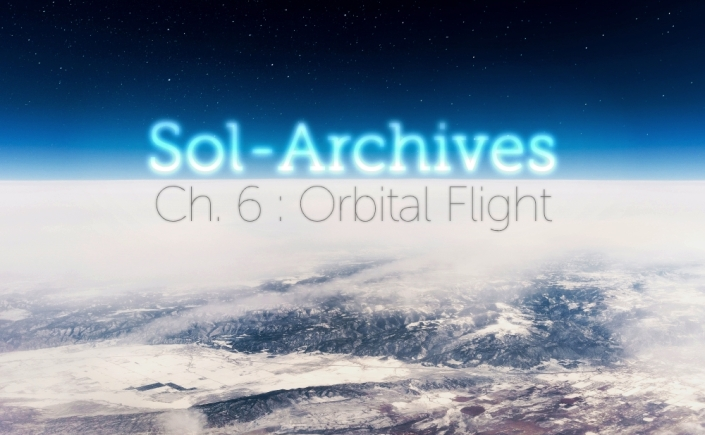 Sol-Archives – Helioscope